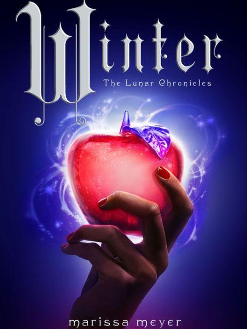 winter-cover