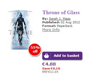 bargain-do-dia-throne-of-glass