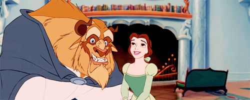 beauty-and-the-beast-banner-2