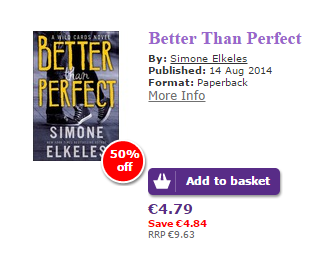 better-than-perfect-bargain