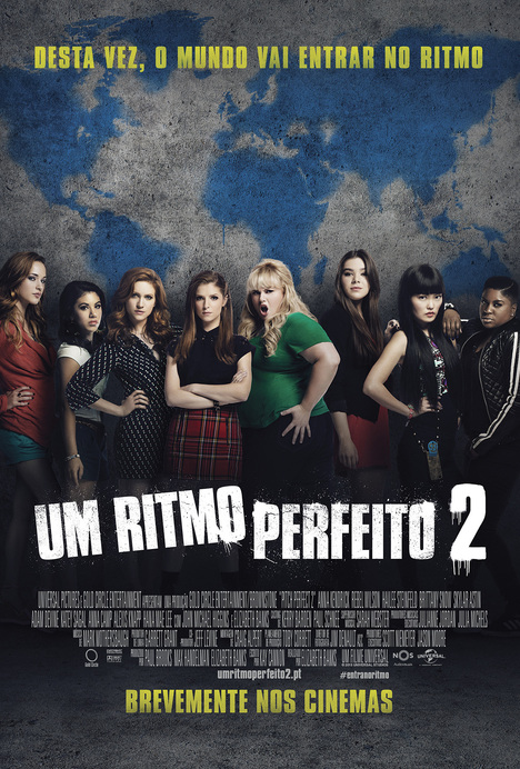 pitch-perfect-2-poster-pt