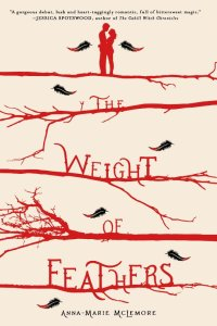 the-weight-of-feathers