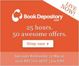 bookdepo25hours_b