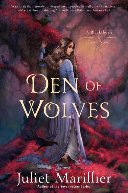 den-of-wolves