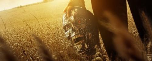 exterminador-banner