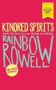 kindred-spirits