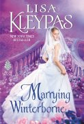 Marrying Winterborne - 31 Mai