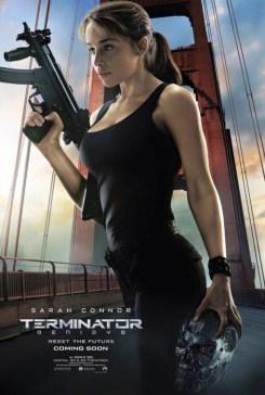 sarah-connor-terminator