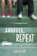 Shuffle, Repeat
