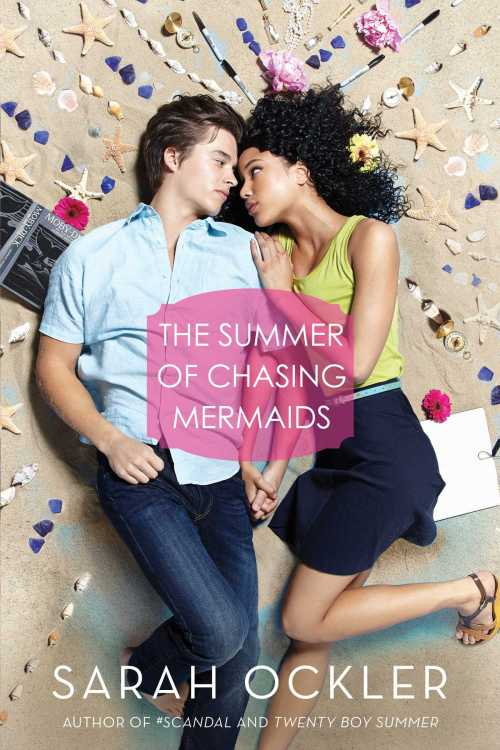 summer-of-chasing-mermaids-9781481401272