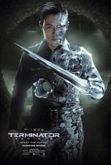 t-1000-terminator