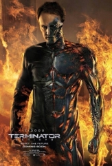 t-3000-terminator