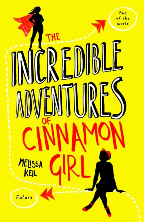 The-Incredible-Adventures-Cinnamon-Girl