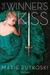 The Winner's Kiss - 24 Mar