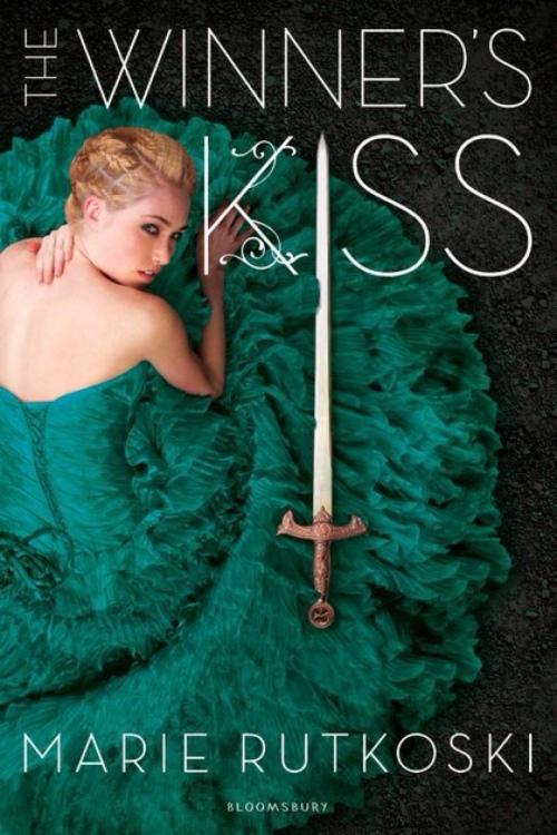 the-winners-kiss