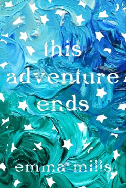 This Adventure Ends - 04 Out