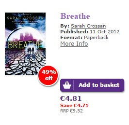 bargain-do-dia-breathe