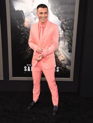 colton haynes pink2