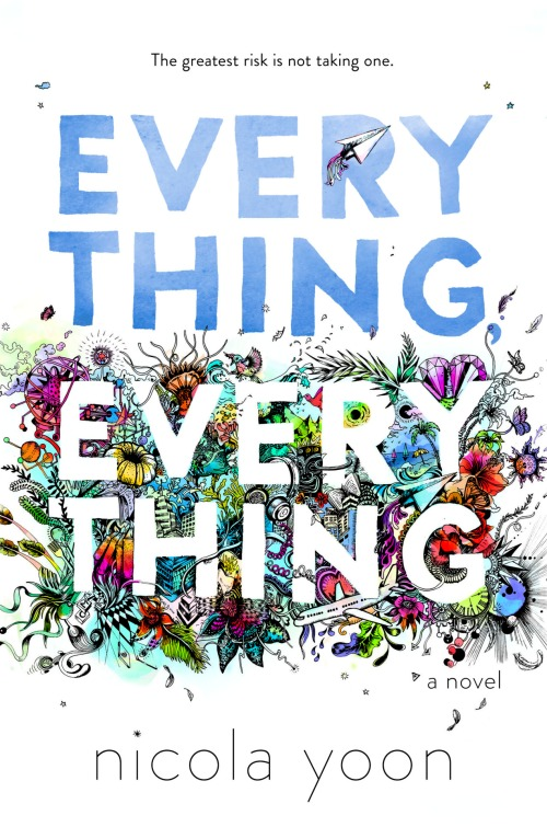 everything-everything1