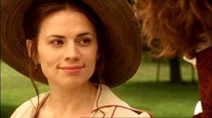 kate-hayley-atwell