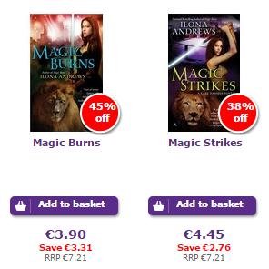 magic-burns-magic-strikes-bargain