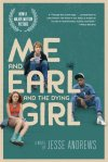 me-earl-and-the-dying-girl-poster