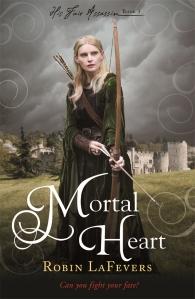 mortal-heart