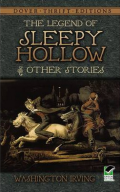 the-legend-of-sleepy-hollow