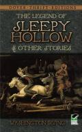 the-legend-of-sleepy-hollow