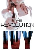 The Revolution of Ivy - 03/11