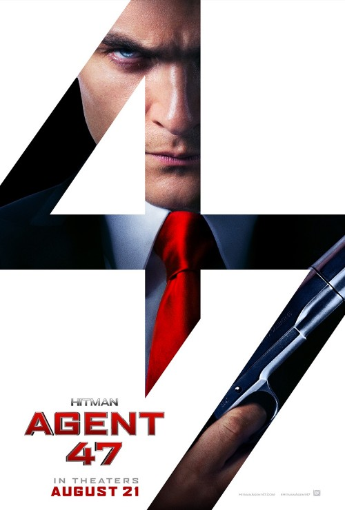 agent47-poster