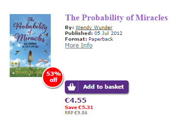 bad-the-probability-of-miracles