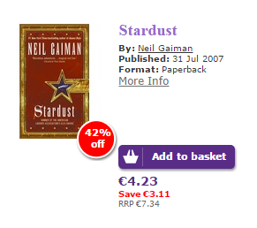 bargain-do-dia-stardust
