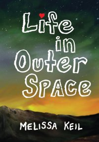 life-in-outer-space-1