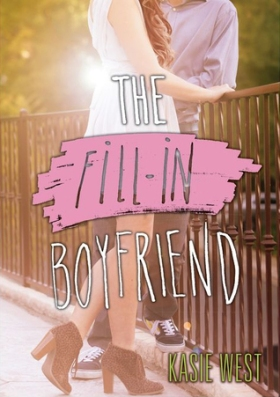 the-fill-in-boyfriend