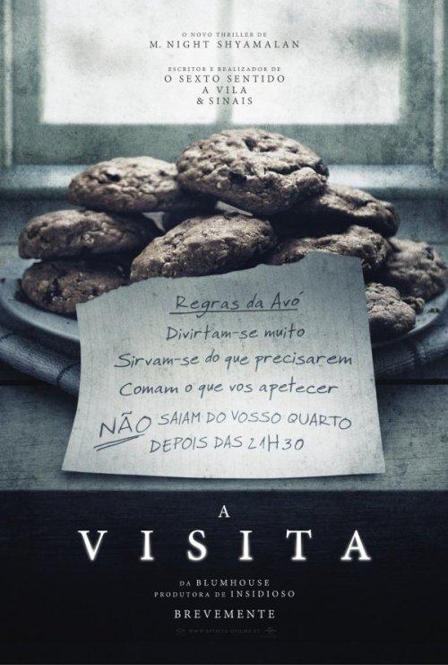 a-visita-poster-pt