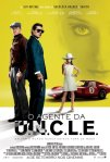 o-agente-da-uncle