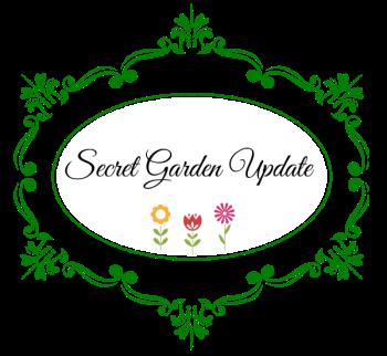 secret-garden-updates