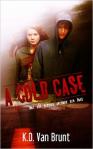 a-cold-case