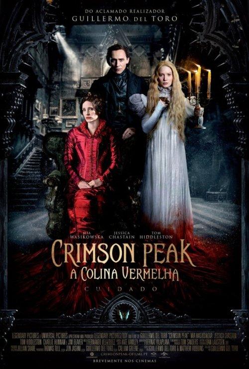 crimson-peak-colina-vermelha-poster-pt