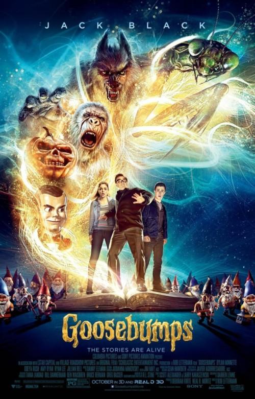 goosebumps-arrepios-poster