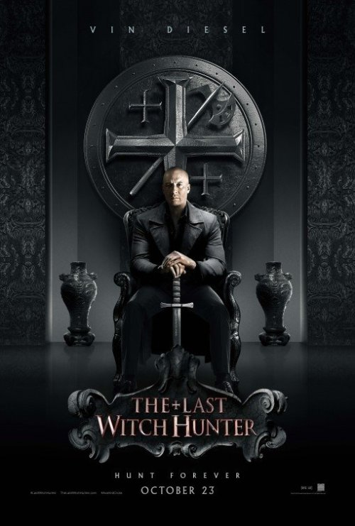 last-witch-hunter-poster