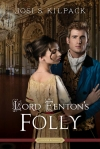 lord-fentons-folly
