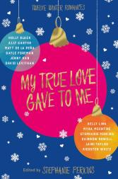 My True Love Gave To Me (paperback) - 05/11