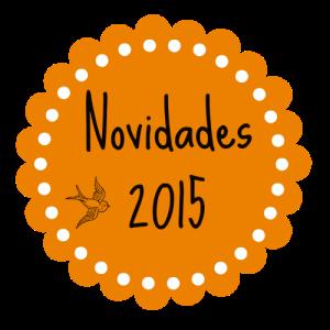 novidades2015-new