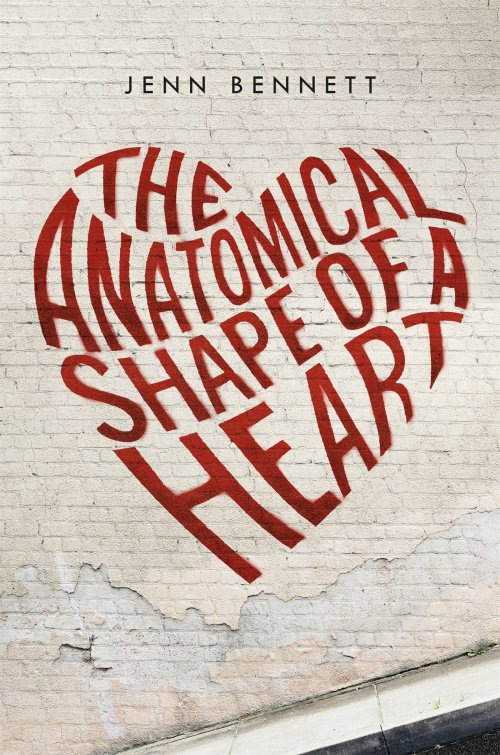 the-anatomical-shape-of-a-heart