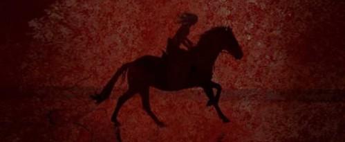 the_scorpio_races-670x276