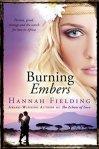 burning-embers