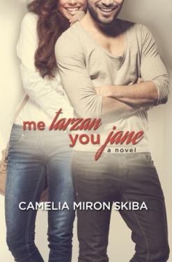 me-tarzan-you-jane