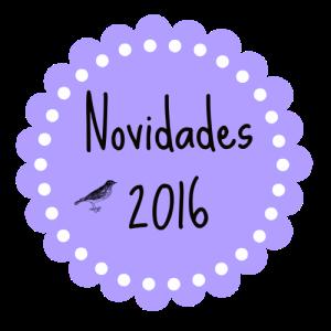 novidades2016-new